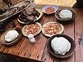 Gracious food.jpg