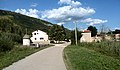 Gradinje (Cerovlje, Istra).jpg