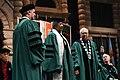 Graduation 2013-186 (8763004170).jpg
