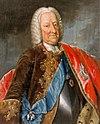 Graf Carl Ludwig.jpg