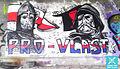 Graffiti iniciativy Pro-Vlast.jpg