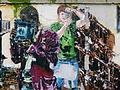 Graffiti l'art dans la rue.JPG