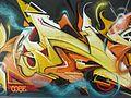 Graffito-Mannheim-15.jpg