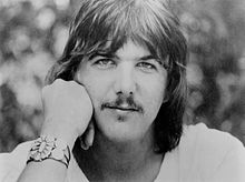 Description de l'image Gram Parsons.jpg.
