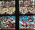 Gramastetten Pfarrkirche - Fenster II 4a.jpg