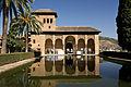 Granada Alhambra (5148043273).jpg