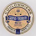 Grand-Terroy-45.jpg