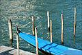 Grand Canal (Venise) (6177312869).jpg