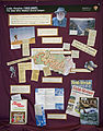 Grand Canyon National Park, Exhibit, 50th Anniversary of Colin Fletcher Hke - 7198 - Flickr - Grand Canyon NPS.jpg