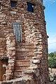 Grand Canyon National Park - Desert View Watchtower (5).jpg