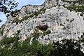 Grand Canyon Verdon Rougon 62.jpg