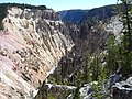 Grand Canyon of the Yellowstone - panoramio (1).jpg