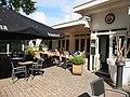 Grand cafe de Kogelvanger DSCF9346.JPG