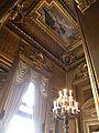 Grand foyer of Opéra Garnier 11.JPG