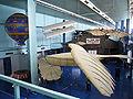 Grande-galerie-musee-du Bourget P1010403.jpg