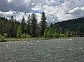 Grande Ronde Wild and Scenic River (34867543901).jpg