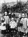 Grandsons of Chen Baozhen.jpg