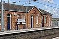 Grantham railway station MMB 18.jpg