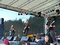 Graveworm RockTheLake2007 02.jpg