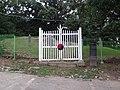 Graveyard for Lord Chungik Sin Gyeongjin 08.jpg