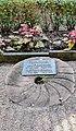 Gravvård jan fridegård uppsala gamla kyrkogård.jpg
