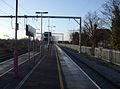 Grays station bay platform look west2.JPG