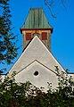 Graz-Eggenberg. Evangelische Pfarrkirche (1931-32).jpg