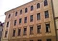 Graz-Pestalozzihof-Pestalozzistraße60.jpg