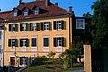 Graz-Stiegengasse 9.jpg