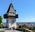 Graz (36571805922).jpg