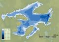 Great Bear Lake (depth information).png