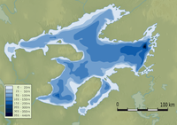 Great Bear Lake (depth information).png