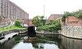 Great Howard Street bridge over Leeds and Liverpool Canal 1.jpg