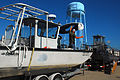 Great Lakes, Ill., oil spill response team DVIDS1096527.jpg
