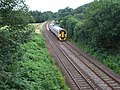 Great Western Main Line - geograph.org.uk - 1571577.jpg