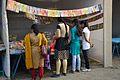 Greater Behala Book Fair - Calcutta Blind School Grounds - Kolkata 2015-12-12 7843.JPG