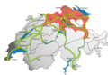 Greater Zurich Area.png