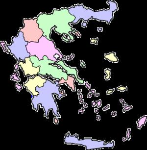 GreeceWithoutNumbersPerepheries.png