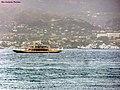 Greece - panoramio (46).jpg
