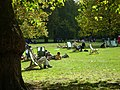 Green Park - geograph.org.uk - 1010461.jpg
