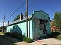 Green Western Building.jpg