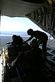 Green means go VMGR-252 opens back ramp to support MARSOC jumps 140930-M-BN069-059.jpg