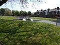 Green space near Wheatland Lane, Seacombe (3).JPG