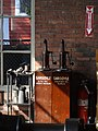 Greenfield Village - The Henry Ford - Dearborn MI (7731129344).jpg