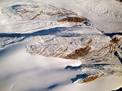 Greenland 1705b.jpg