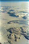 Greenland from the air 02(js).jpg