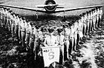 Greenville Army Airfield - Class 42J Squadron S Flight Cadets.jpg