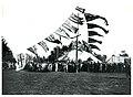 Greeting for Prince of Wales, Rotorua, Royal Tour 1920.jpg
