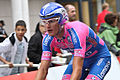 Grega Bole at 2011 Tour de France.jpg