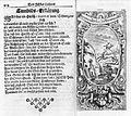 Greiffenberg Des Allerheiligst- und Allerheilsamsten Leidens und Sterbens Jesu Christi Zwölf andachtige Betrachtungen 414.jpg